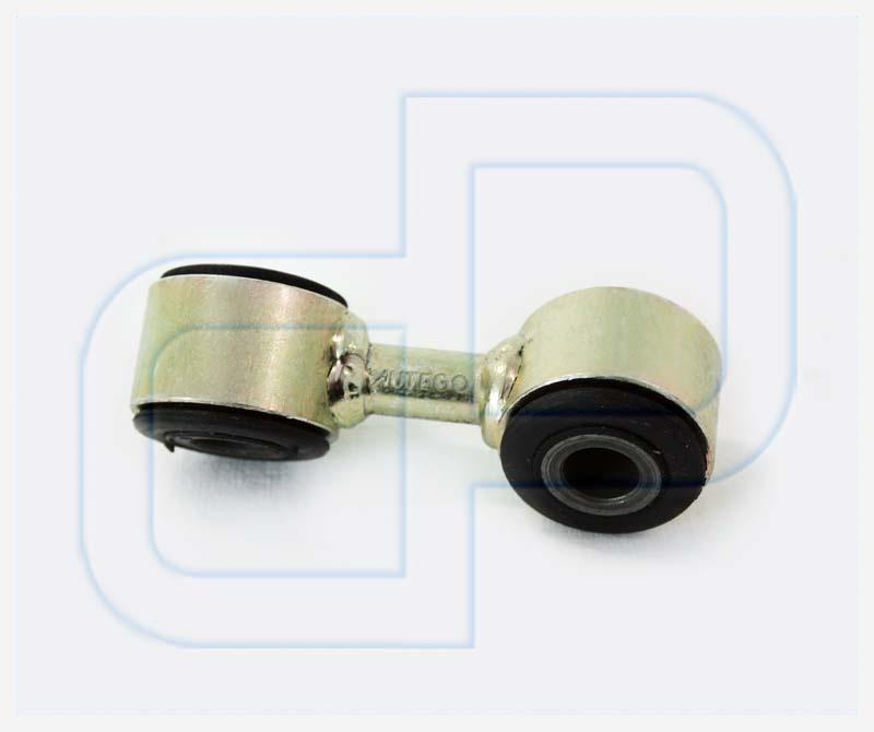Stabilisator Koppelstange AUDI A8 4D hinten  Hinterachse links 4D0505547C